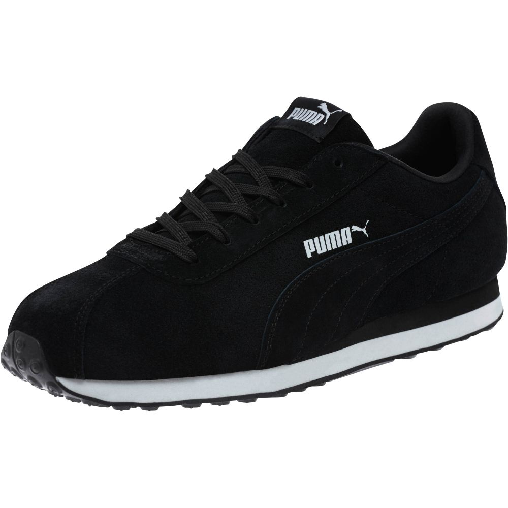 Puma Shoes Suede For Sale On Ebay