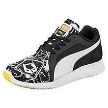 ST Trainer Evo Batman® Street Kids' Trainers