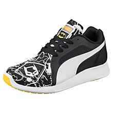 ST Trainer Evo Batman® Street PS Kinder Sneaker