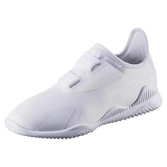 Evolution Mostro Women's Trainers