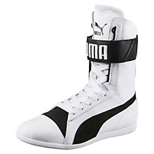 Eskiva New Hi Women's Boots