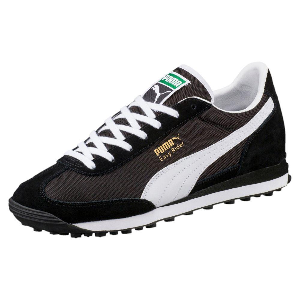 zapatillas para hombre puma