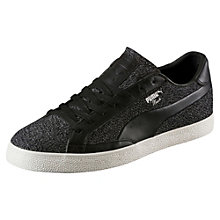 Match Vulc 2 Citi Trainers