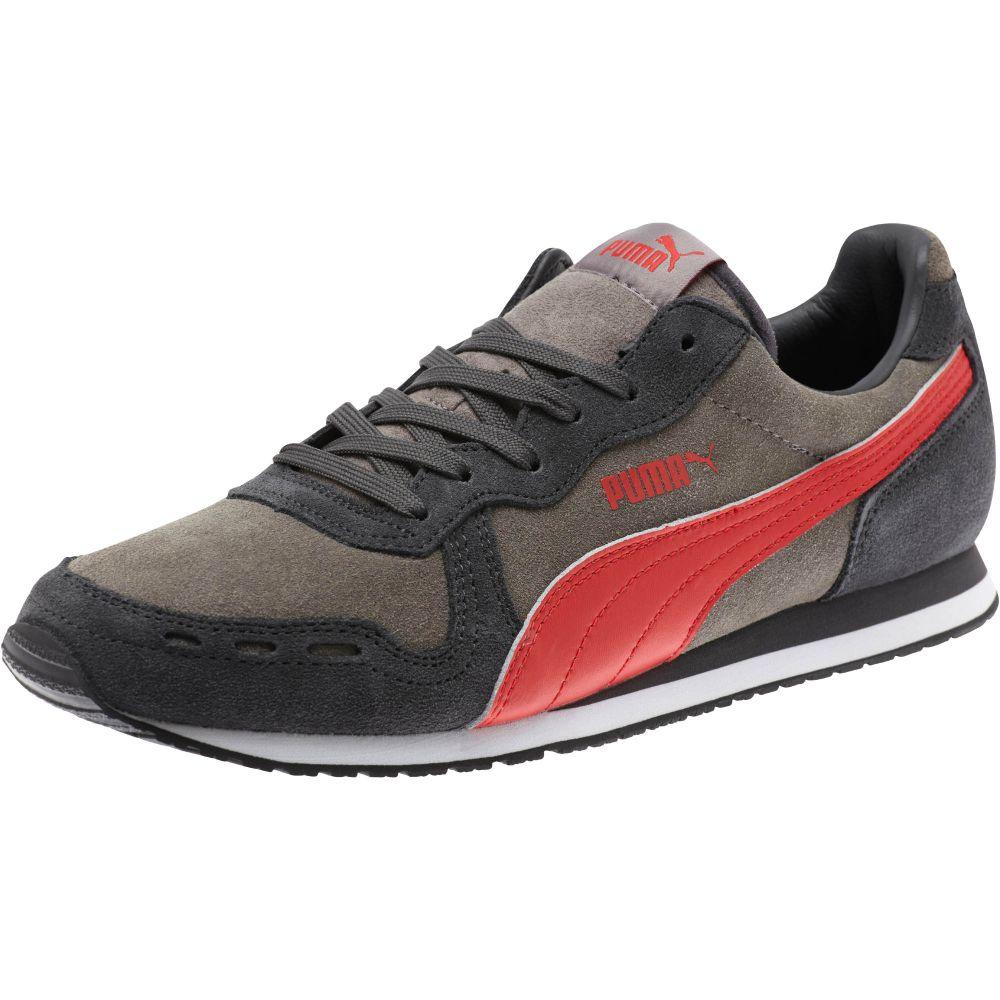 Puma  Hours Mens Shoes