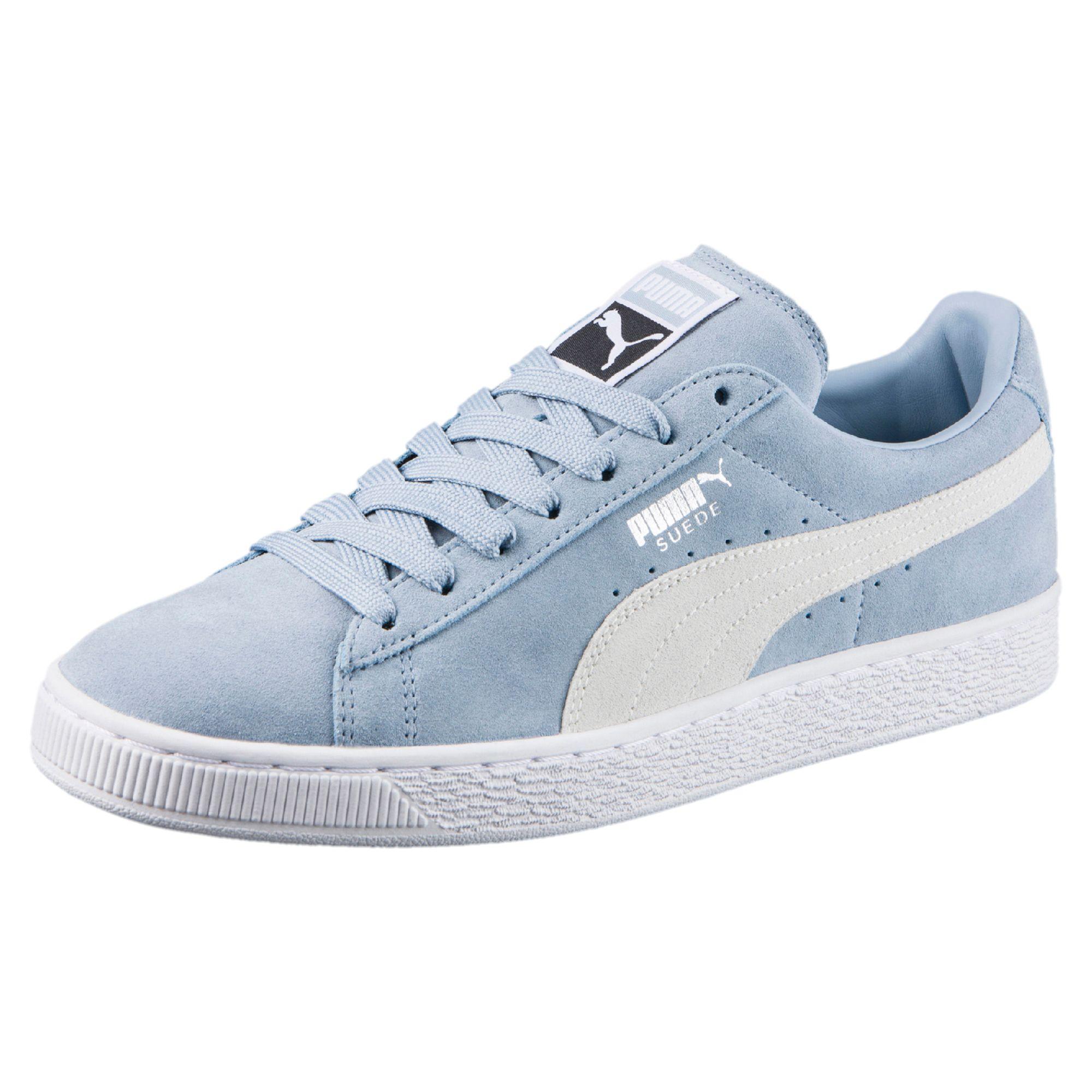 PUMA Suede Classic Sneaker Sport Classics Schuhe M nner Neu