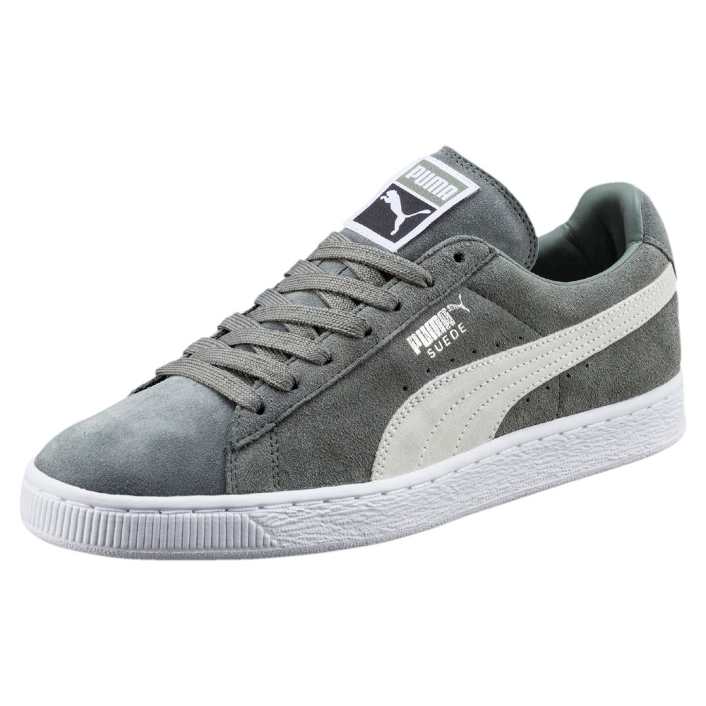 Free shipping BOTH ways on PUMA, Sneakers & Athletic Shoes, Women, from our vast selection of styles. Fast delivery, and 24/7/ real-person service with a smile. Click or call