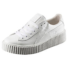 Männer PUMA by Rihanna Creeper