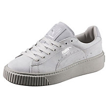 Basket Platform Reset Women's Trainers