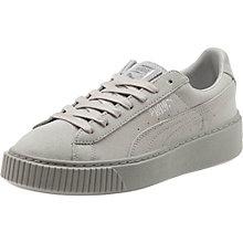 Puma Zapatos Para Mujer