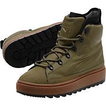 puma the ren boot à lacets