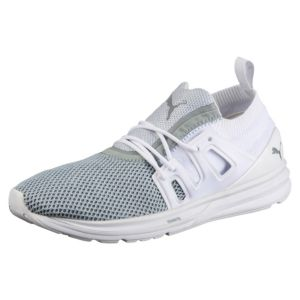 B.O.G Limitless Lo evoKNIT Trainers