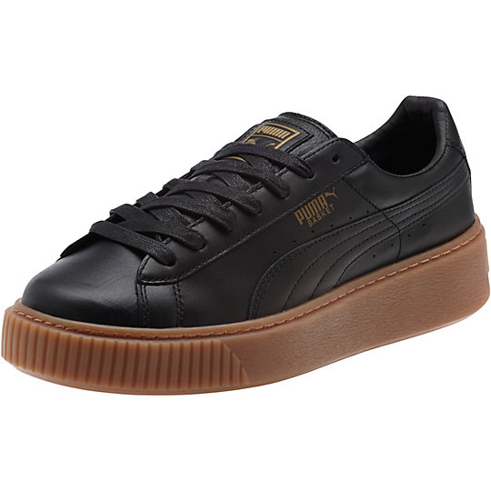 Puma Shoes For Women With Price