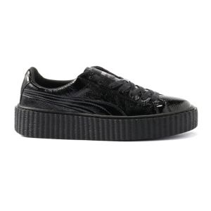 Women's PUMA by Rihanna Creeper