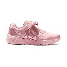 Кроссовки Bow Sneaker Womens