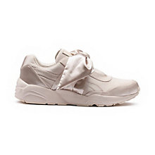 Bow Women's Sneakers