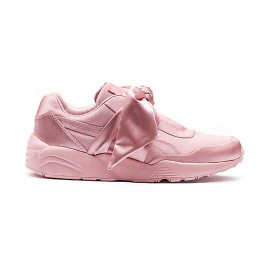 Herren Bow Sneaker