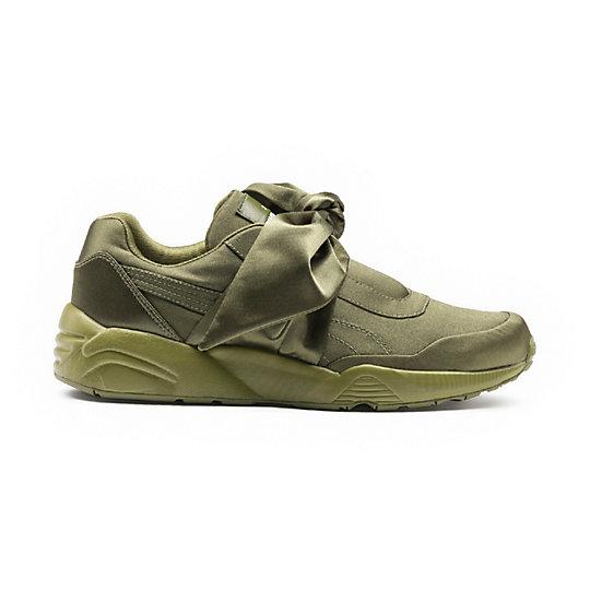 Bow Men's Sneakers