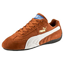 Speed Cat Sparco Sneaker