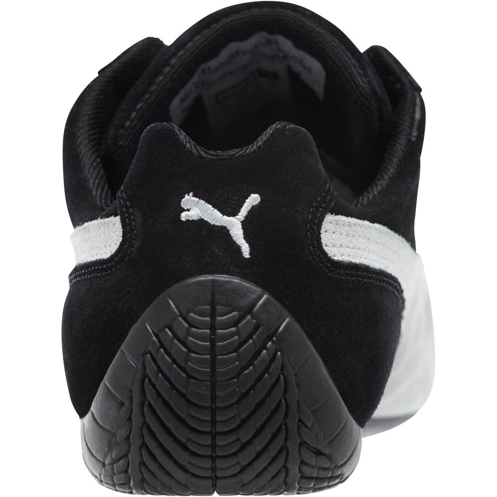 93dd8439bcef9c order puma speed cat shoes 2196b ef87b