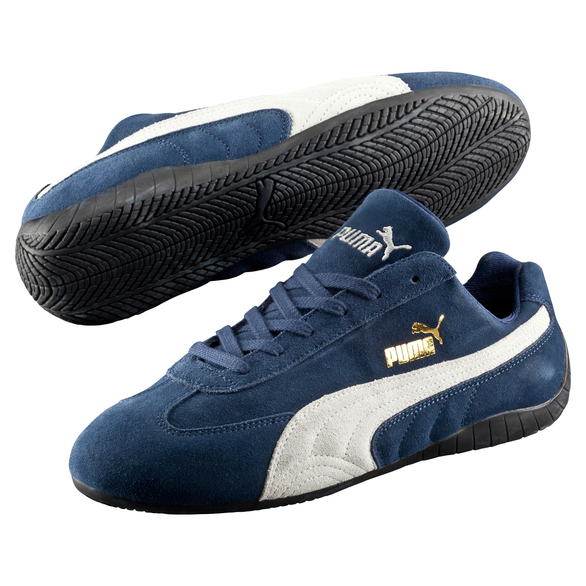 puma speed cat ebay