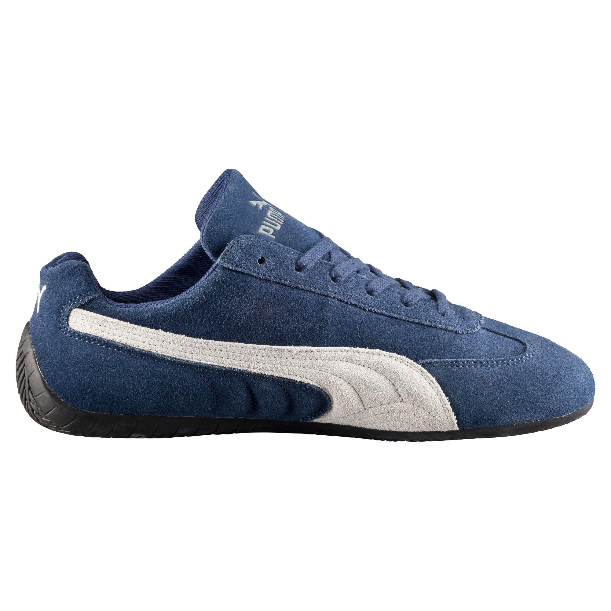 puma sale shoes, Puma speed cat trainers# all black# rare
