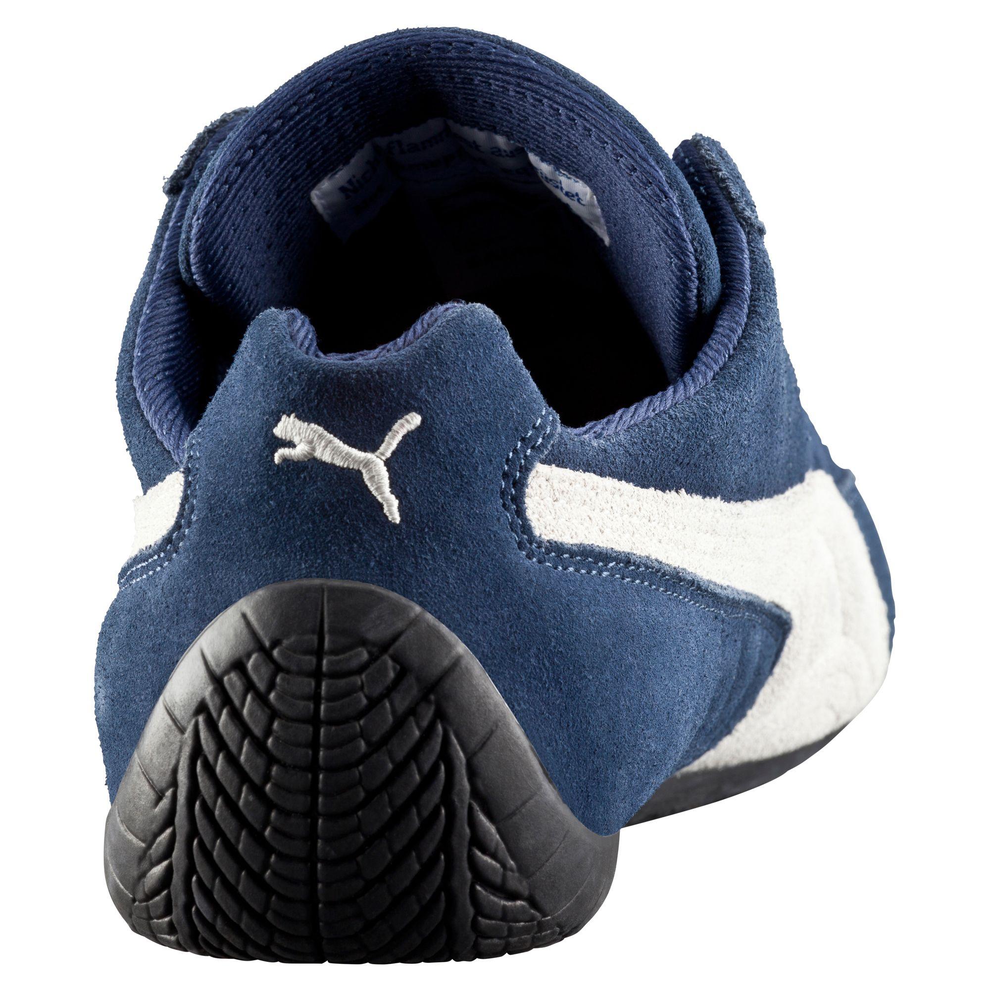 puma sneaker 44