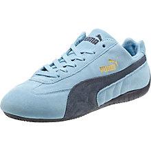 PUMA Mens Speed Cat Shoes