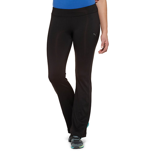 Essential Gym Pants