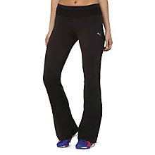 Tech Performance Pants (Regular Fit)