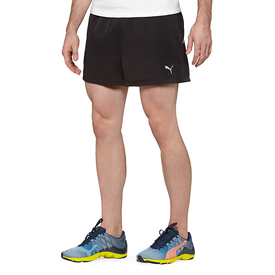 Pure Running Shorts