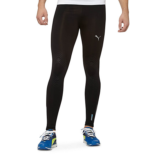 Pure ACTV Long Running Tights