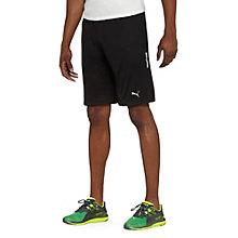Progressive Knitted Running Shorts