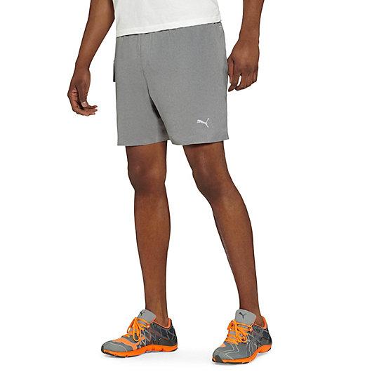 Cross Running Shorts