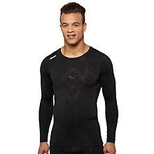 Performance Bodywear Tech ACTV Long Sleeve Top