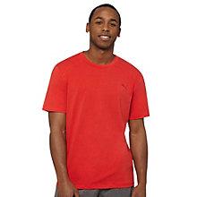 Multi T-Shirt