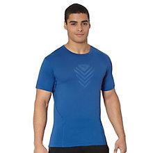 Pure Tech T-Shirt