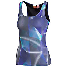 Fitness gym tank top.