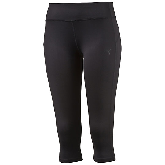 Pantalon de sport 3/4 Training