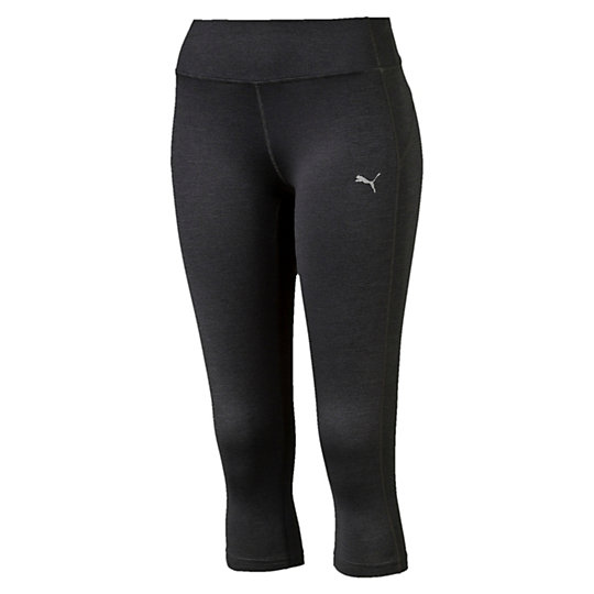 Леггинсы WT Essential 3/4 Tight