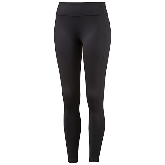 Леггинсы WT Essential Long Tight