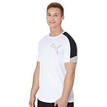 GR v3 T-Shirt