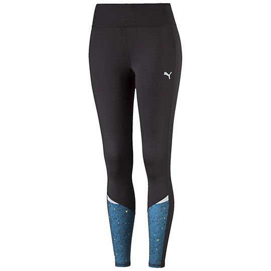 Леггинсы Graphic Long Tight W от PUMA