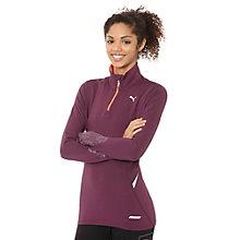 Women Puma Lifestyle Fitness Pants