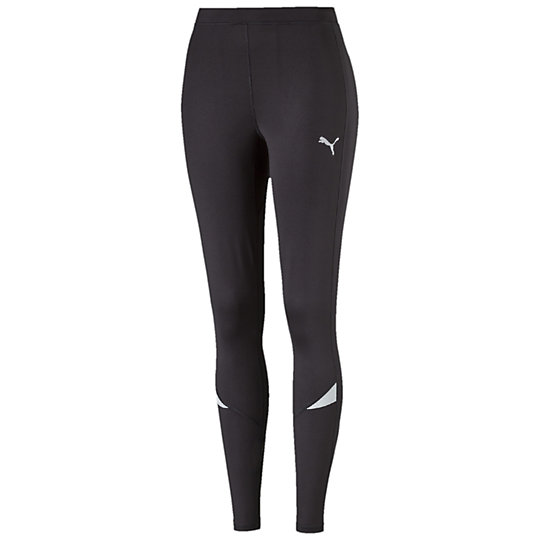 Puma �������� PWRWARM Long Tight 513091_01