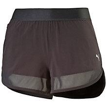 Training Woven Shorts