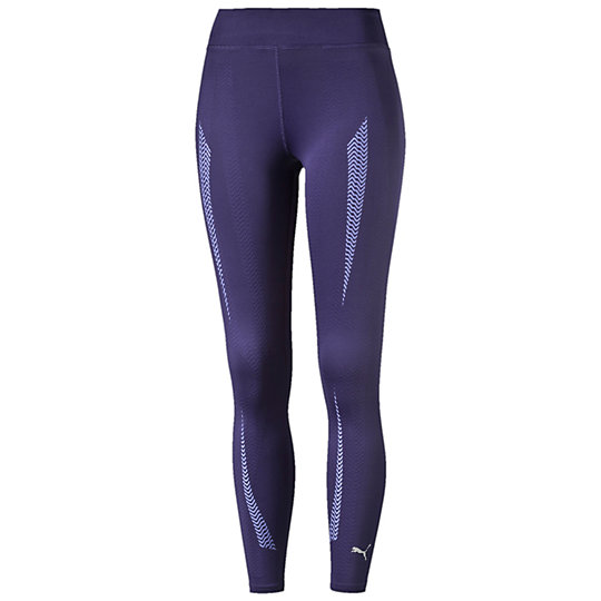 Леггинсы ACTV Power Long Tight W от PUMA
