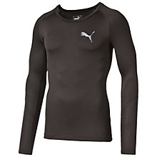 Training Lite Long Sleeve