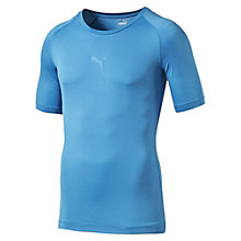 LITE COMPRESSION SS TEE