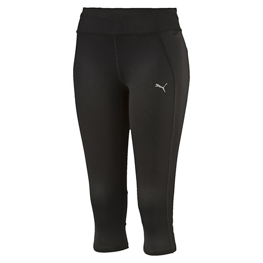 Леггинсы Speed 3/4 Tight W
