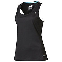Running Women's PWRCOOL Tank Top